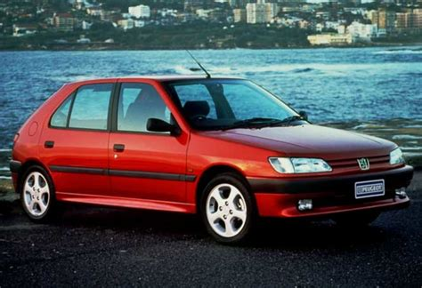 peugeot open europe review used peugeot 306 review 1994 2002 carsguide