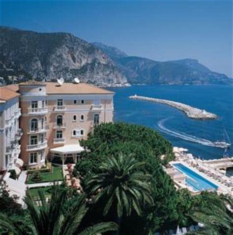 hotel carlton cannes prix chambre hôtels à beaulieu sur mer réservez votre hôtel à