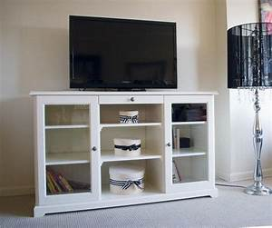 IKEA Liatorp Sideboard TV Unit For Sale In Chicago IL