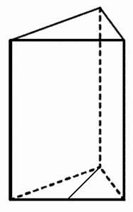Grundfläche Berechnen Prisma : schr gbild prisma forum mathematik ~ Themetempest.com Abrechnung