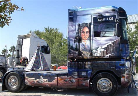 camion decore a vendre camions decores page 13