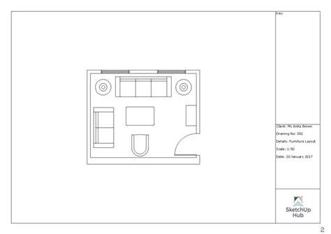 sketchup hub   sketchup hub