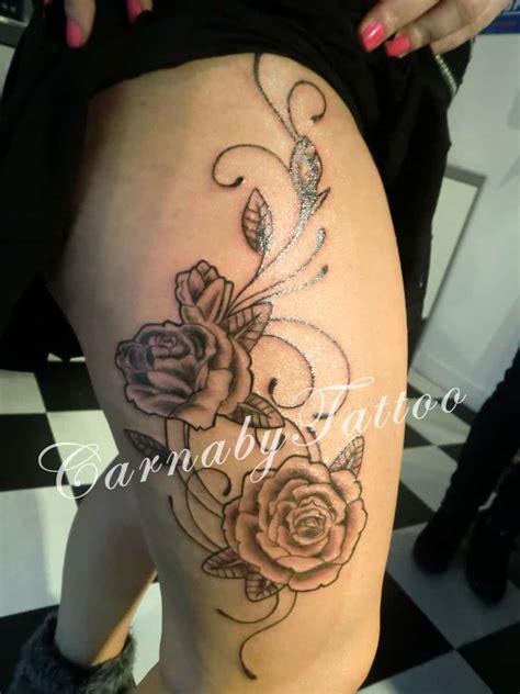 galerie de tatouages de carnabytattoo par themes