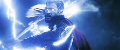 Thor Thunder God Marvel King Fanpop Avengers