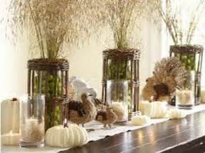 decoration unique dining table centerpiece ideas party