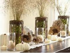 Dining Room Table Centerpiece Arrangements Tags Centerpieces For Tables Table Decorating Ideas Party Tables