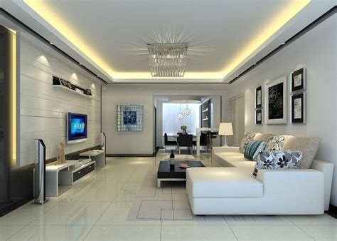 ceiling designs   living room drawing room