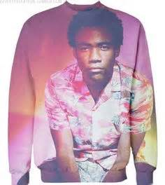 donald glover uncle childish gambino t shirt gift and clothes