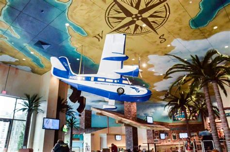 56 best images about seaplanes on pinterest adirondack