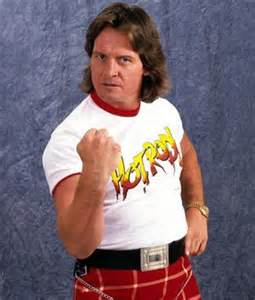Rowdy Roddy Piper Dies At 61 Photos Images Gallery 24735