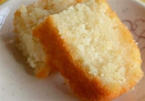 Check This Out About Sponge Cake Recipe For 26cm Square