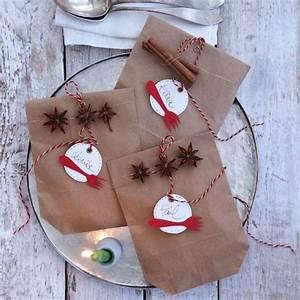 Tischdeko Weihnachten Selber Machen : tischdeko zu weihnachten einfach selber machen ~ Watch28wear.com Haus und Dekorationen
