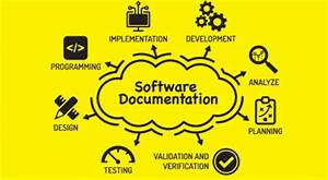 Is Software Documentation Any Good  7 Ways You Can Be Certain