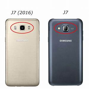 Mirror Rubber Ultra Thin Rugged Case Cover For Samsung