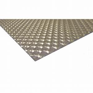 Micro prism prismatic ceiling light diffuser tp b