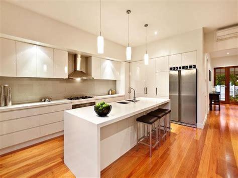 kitchen ideas photos 30 best kitchen ideas for your home