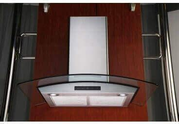 Kitchen Collection Reviews by Kitchen Bath Collection Reviews