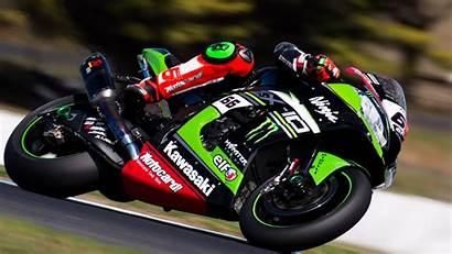 Superbike Race Island Phillip Anant Deboor Wsbk