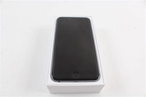 apple iphone 6 verizon apple iphone 6 plus 16gb verizon property room