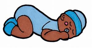 Sleeping Baby Clipart | Clipart Panda - Free Clipart Images
