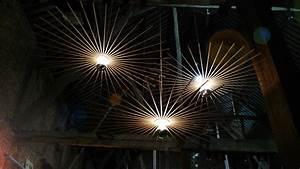 Luminaire Suspension Design : luminaire maxime artmaker ~ Teatrodelosmanantiales.com Idées de Décoration