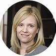 Katie Walsh – National Journal 50