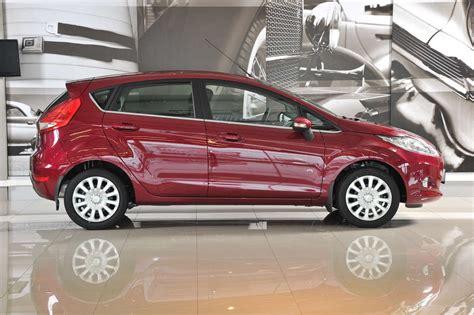 ford fusion hybrid transmission problems car