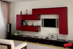 interior design ideas for lcd tv in living room decor With interior design of living room with lcd tv