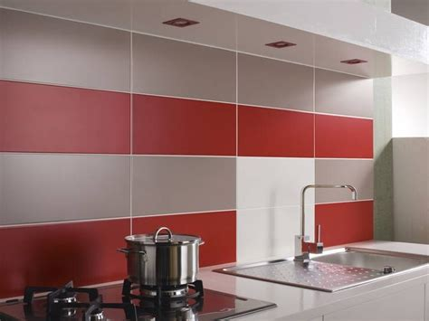 carrelage mural de cuisine leroy merlin cuisine carrelage mural leroy merlin carrelage idées de décoration de maison w0bbxj7l8q