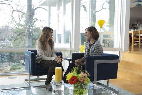 interior design tv shows get interior design ideas from your favorite fall tv shows modern home decor