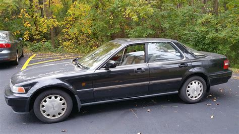 92 Acura Vigor by Joining To Find Interest In My 92 Acura Vigor Manual