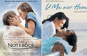 10 Bollywood Films Which Were Miserable Remakes Of ...