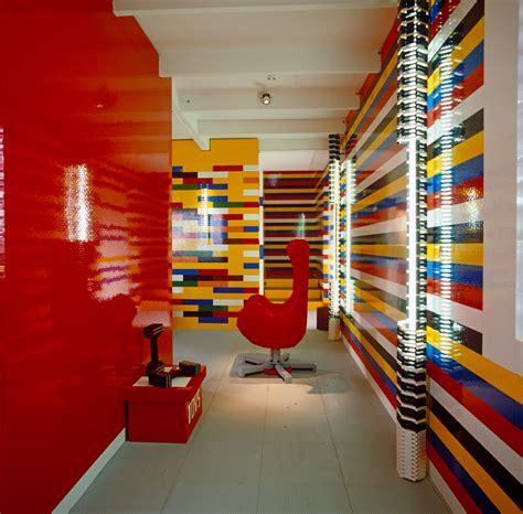 how to decorate interior of home lego house nilufar documentary photography