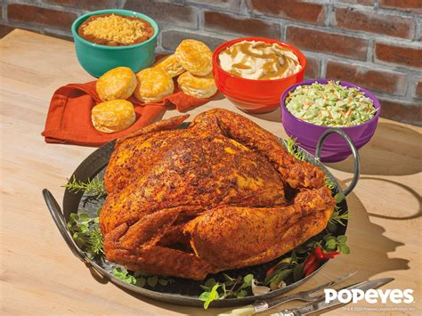 Whole foods holiday meals feature classic thanksgiving dinner packages along with the option to order additional sides and desserts a la carte. Craig\'S Thanksgiving Dinner Canned Food - Craig Laban S Incredible Barbecued Turkey / The ...