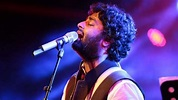 WATCH: This old video of Arijit Singh losing his cool in ...