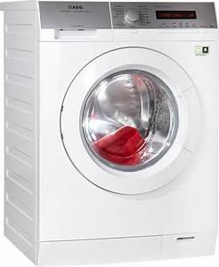 Aeg Waschmaschine Resetten : aeg waschmaschine lavamat l79485fl a 8 kg 1400 u min online kaufen otto ~ Frokenaadalensverden.com Haus und Dekorationen