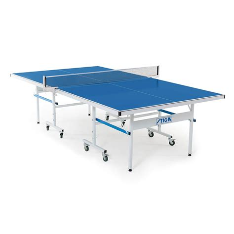 most expensive table tennis table best outdoor ping pong tables best ping pong tables