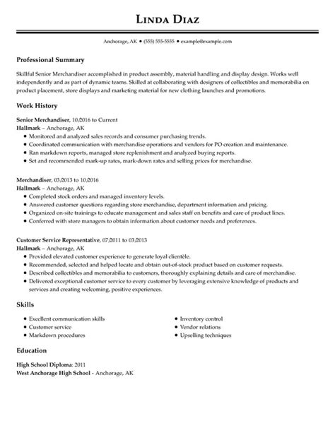 Resume Templates To by Free Professional Resume Templates From Myperfectresume
