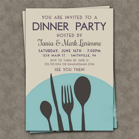 formal invitation designs ai word psd indesign