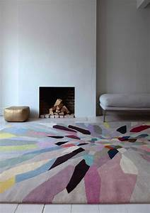 The Rug Company : fiona curran for the rug company corinne kowal interiors ~ Yasmunasinghe.com Haus und Dekorationen