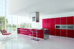 kitchen furniture designs modern kitchen designs with and white cabinets from doimo cucine digsdigs