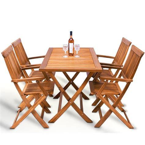 table chaise conforama table 4 chaises conforama best table et chaises de