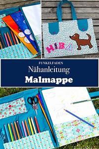 Was Heißt Diy Auf Deutsch : 6752 best diy ideen auf deutsch images on pinterest creative ideas diy presents and lute ~ Orissabook.com Haus und Dekorationen