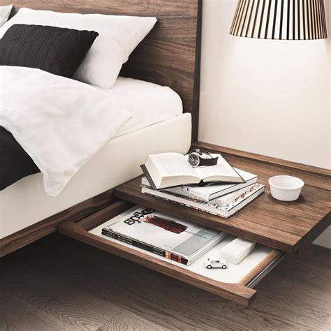 Bedside Wall Ls by Best 25 Wall Mounted Bedside Table Ideas On