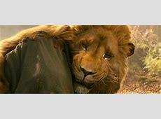 Gorgeous Aslan images