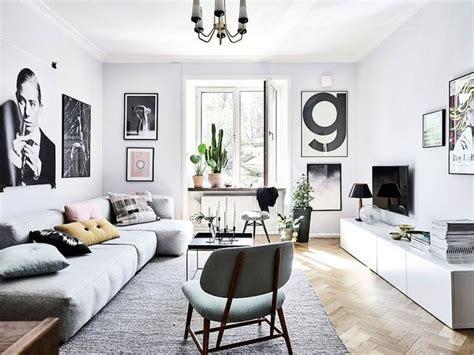 minimalism decor minimalist decor ideas 9 tjihome