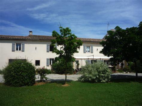 location villa albi 8 personnes a987