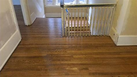 laminate for kitchen floors duraseal chestnut great room 6763