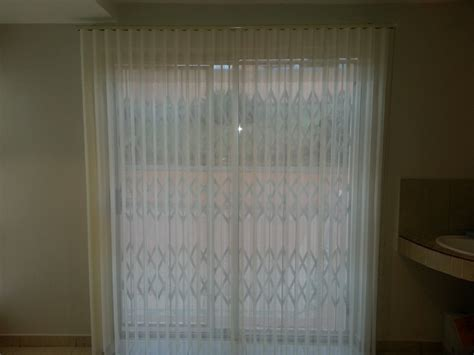 Lumi Voile ? Artmic Blinds & Curtains