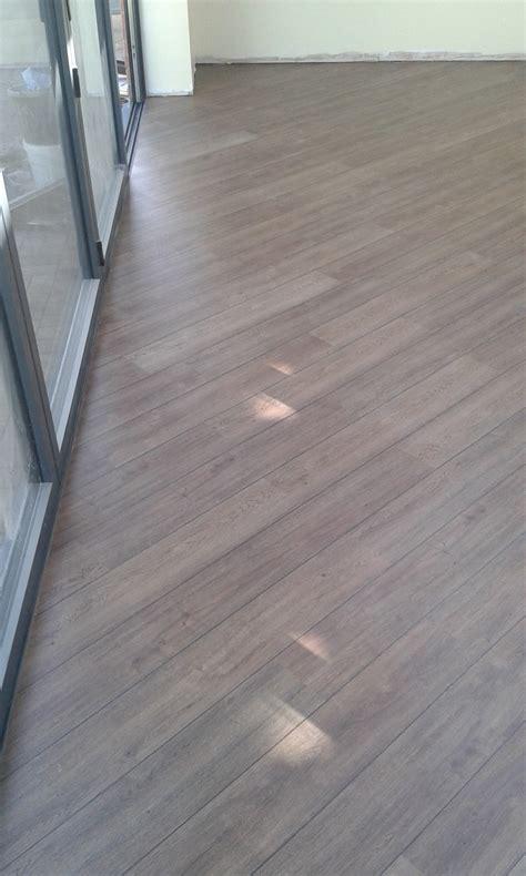 kitchen flooring karndean karndean luxury vinyl tile flooring lvt in burton on trent 1699